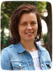 Barbara Dengler Verwaltungsleitung Verein für Sozialpädagogische Jugendhilfe e.V. Gemeinütziger Verein Nürnberg Jugendhilfe Freier Träger der Jugendhilfe Paritätischer