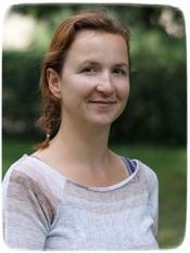 Nicole Drogla Sozialpädagoge Betreutes Wohnen für junge Flüchtlinge Nürnberg Erlangen Fürth Verein für Sozialpädagogische Jugendbetreuung vsj e.V. Betreutes Jugendwohnen