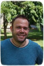 Daniel Böder Sozialpädagoge Sozialpädagogische Familienhilfe Erziehungsbeistandschaften Nürnberg Fürth Verein für Sozialpädagogische Jugendbetreuung vsj e.V. Systemische Familientherapie Betreutes Jugendwohnen