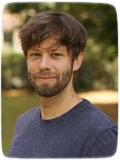 Jan Pliszewski move on Ambulante Hilfen für Kinder und Jugendliche mit besonderem Betreuungsbedarf vsj e.V. Verein für sozialpädagogische Jugendbetreuung Systemsprenger Nürnberg Fürth Erlangen