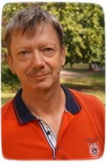 Peter Mayer Sozialpädagoge Sozialpädagogische Familienhilfe Erziehungsbeistandschaften Nürnberg Fürth Verein für Sozialpädagogische Jugendbetreuung vsj e.V. Systemische Familientherapie Betreutes Jugendwohnen