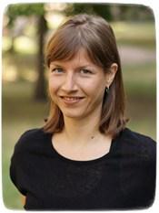 Regina Hartmann move on Ambulante Hilfen für Kinder und Jugendliche mit besonderem Betreuungsbedarf vsj e.V. Verein für sozialpädagogische Jugendbetreuung Systemsprenger Nürnberg Fürth Erlangen