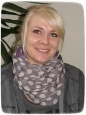 Natascha Schuster Sozialpädagoge Sozialpädagogische Familienhilfe Erziehungsbeistandschaften Nürnberg Fürth Verein für Sozialpädagogische Jugendbetreuung vsj e.V. Systemische Familientherapie