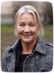 Tanja Specker Vorstand vsj e.V. Verein für sozialpädagogische Jugendbetreuung
