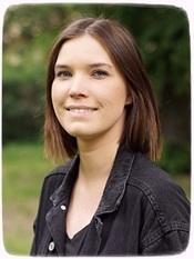 Bianca Frysztacki move on Ambulante Hilfen für Kinder und Jugendliche mit besonderem Betreuungsbedarf vsj e.V. Verein für sozialpädagogische Jugendbetreuung Systemsprenger Nürnberg Fürth Erlangen