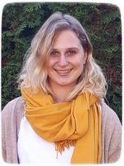 Familienwohngruppe Reuer-Janeck Frauenaurach vsj e.V. Verein für sozialpädagogische Jugendbetreuung