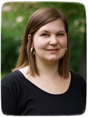 Frysztacki move on Ambulante Hilfen für Kinder und Jugendliche mit besonderem Betreuungsbedarf vsj e.V. Verein für sozialpädagogische Jugendbetreuung Systemsprenger Nürnberg Fürth Erlangen