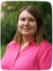 Katerina Pavlov Verein für Sozialpädagogische Jugendhilfe e.V. Gemeinütziger Verein Nürnberg Jugendhilfe Freier Träger der Jugendhilfe Paritätischer