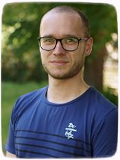 Lukas Ziegler move on Ambulante Hilfen für Kinder und Jugendliche mit besonderem Betreuungsbedarf vsj e.V. Verein für sozialpädagogische Jugendbetreuung Systemsprenger Nürnberg Fürth Erlangen